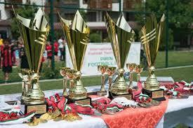 "International Youth Tournament ""Pirin <b>Football Cup</b>"" - Home ..."