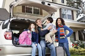 da general car insurance awesome home insurance car ins get a auto insurance quote list car