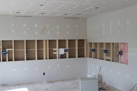 drywall installation specialist houston