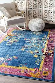 chinese area rug fl art area rug chinese aubusson area rugs