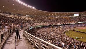 Shafir Images - [Fluminense vs Corinthians 7]