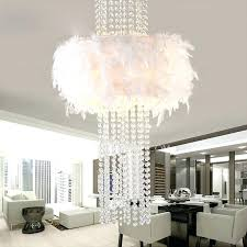drum chandelier large drum shade chandelier large drum shade chandelier large drum lamp shade grey