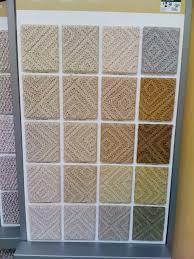 ABC Carpet Clearance Basement Little Green Notebook