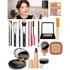 zoella makeup collection super zoella 39 s everyday makeup video you zoella makeup essentials by zoella
