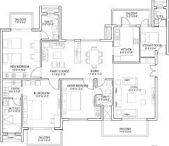 square foot house plans to sq ft splendid ideas in 2300 indian style full size
