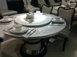 round marble dining table set image marble dining table set malaysia