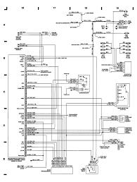 wiring diagrams 1989 diesel truck forum oilburners net rabs module electronic shift control module