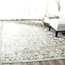 10 by 10 area rugs 8 round area rugs 8 round area rugs 8 by area 10x10 area rug