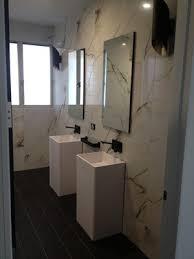 Acs Designer Bathrooms Impressive Decoration