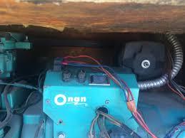 onan 6 5 nh wiring diagram onan image wiring diagram onan 6 5 nh 3cr 16000j smokstak on onan 6 5 nh wiring diagram