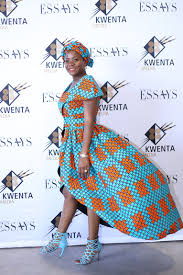 essays on w essays of africa magazine nd birthday celebration  essays of africa magazine nd birthday celebration today we celebrate essays of africa s two years