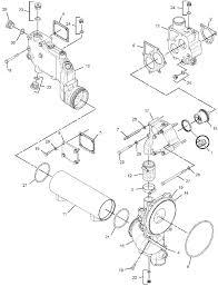 Mack vision wiring diagram 07 kayak wiring diagram honda headlight