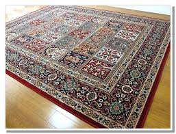 inspiring safavieh rugs costco rugs safavieh wool area rugs costco
