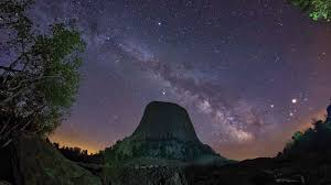 No Light Pollution Night Sky Without Light Pollution Pogot Bietthunghiduong Co