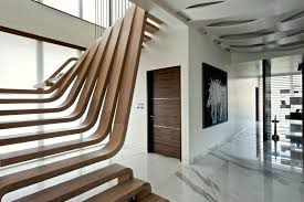 under stairs ideas uk stair design for small spaces staircase stairs decorating
