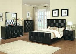 Full Image for Queen Bedroom Set For Sale Kijiji Cheap Queen Bedroom Sets  Fabulous Modern Bedroom