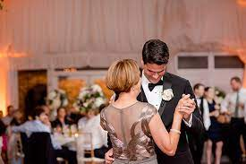 The above list represents the most popular dance songs compiled from thousands of requests from similar events. 30 Mother Son Dance Songs For Your Wedding Reception Wedding Shoppe
