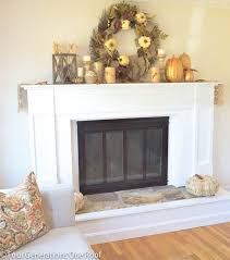 best 25 brass fireplace makeover ideas on fireplace whitewash paint fireplace and brick fireplace makeover