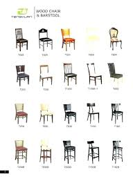 dining room furniture names dining room furniture names types of chairs chair styles for luxury design dining room furniture names