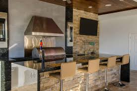magnificent napoleon fireplace vogue tampa contemporary patio image ideas with bbq fire magic napoleon torches outdoor grill