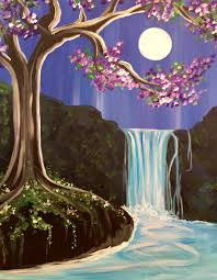 i hope this collection of beautiful tree art painting art works will help you to know more about this and you can t also grab for inspiration for