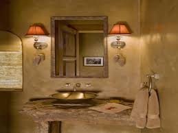 Mexican Bathroom mexican food and bathroom the uniqueness of mexican bathroom 5790 by guidejewelry.us