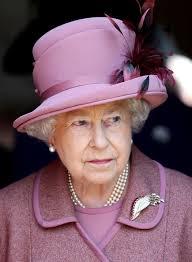 SECOND POST - NOVEMBER 6, 2012 - ENGLAND DOMINATES MNS NEWS TODAY 1