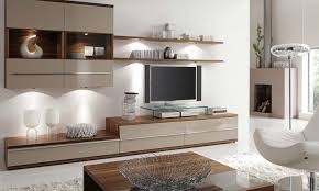 modern furniture living room uk. modern living room furniture uk sets