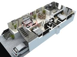 3d floor plans 3d house design 3d house plan customized 3d home