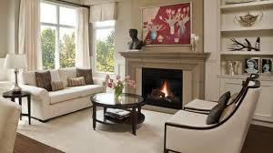 interior decoration fireplace. Simple Fireplace Interior Design Ideas Living Room With Fireplace Photo Gikt  Regarding How To Decorate A Decorating  Decoration