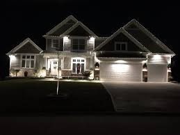 All Things Electrical Home