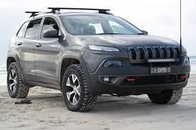 Jeep Lift Kit Tire Size Chart Lift Kit Tire Size Chart Page 5 2014 Jeep Cherokee Forums
