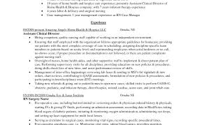 sample case manager resumes nurse manager resume examples best ideas of lvn sample resume