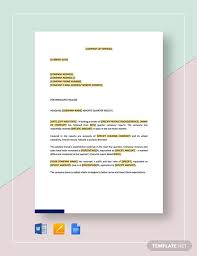 Templates For Press Releases 23 Press Release Template Free Sample Example Format