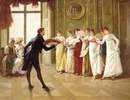 Image result for regency romance