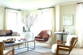 Antique bedroom furniture vintage Dresser Mixing Antique And Modern Furniture Mixing Antiques With Modern Furniture Vintage Mixing Antique Table Modern Chairs Matspaclub Mixing Antique And Modern Furniture Mixing Antiques With Modern