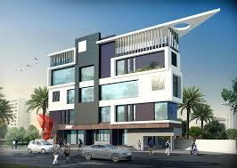 architectural building designs. Contemporary Home Designs Modern Interior Design Plans . Interiors House Home. Architectural Building T