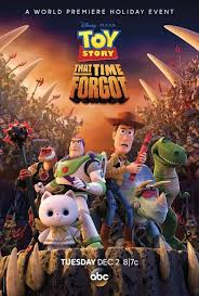 toy story 4 movie. Beautiful Story But I Feel Like Our Time With These Characters On The Big Screen Should Be  Over Andyu0027s Journey Is Complete And Hate Saying This But Audience That  In Toy Story 4 Movie O
