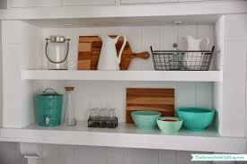 Turquoise Kitchen Decor Aqua Kitchen Decor Spirations Kitchens Pinterest Miserv