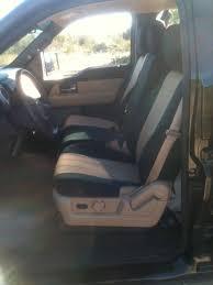 name seatcover2 zps79e623fb jpg views 2358 size 99 2 kb