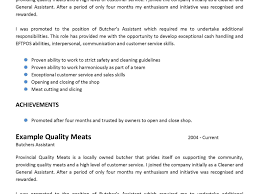 Free Professional Resume Builder Best Of Build Professional Resume Online Free Printable Simple Excellent A