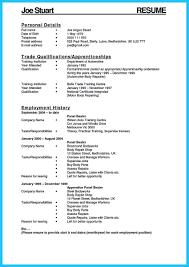 resume helper mechanic pic mechanic cv template sample mechanic sample mechanic resume sample automotive technician resume