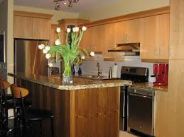 Kitchen Island With Granite Top And Seating Kitchen Island Chairs Kitchen Island Bar With Seating Cliff Best