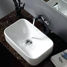 vessel sinks and faucets combos home interior attractive bathroom sinks faucets combine substance with style for vessel sinks and faucets combos