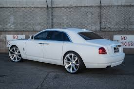 rolls royce phantom 2015 white. rolls royce phantom 2015 white i