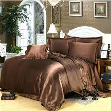 blue and brown duvet covers blue duvet covers and pillow king brown brown duvet cover king