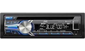 jvc kd r850bt cd receiver at crutchfield com jvc kd r850bt enjoy your music on cds usb drives and from your