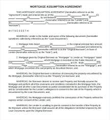 Personal Loan Forms Free Stunning Home Equity Loan Agreement Template Application Review Form Free