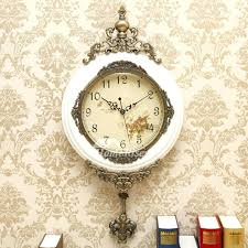 antique wall clocks with pendulum vintage pendulum wall clock india vintage pendulum wall clock for
