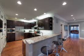 Chicago Il Kitchen Remodeling Chicago Il Basement Finishing Remodeling Contractor Kitchen